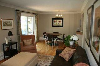 Photo 6: 24 Annesley Avenue in Toronto: House (2-Storey) for sale (C11: TORONTO)  : MLS®# C1980391