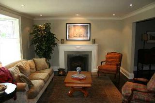 Photo 3: 24 Annesley Avenue in Toronto: House (2-Storey) for sale (C11: TORONTO)  : MLS®# C1980391