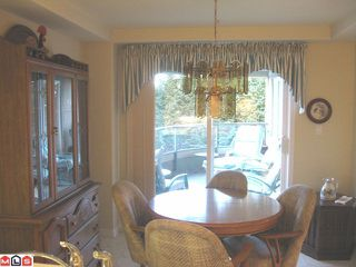"Photo 7: 308 1725 128TH Street in Surrey: Crescent Bch Ocean Pk. Condo for sale in ""Ocean Park Gardens"" (South Surrey White Rock)  : MLS®# F1100027"