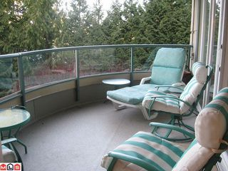 "Photo 9: 308 1725 128TH Street in Surrey: Crescent Bch Ocean Pk. Condo for sale in ""Ocean Park Gardens"" (South Surrey White Rock)  : MLS®# F1100027"
