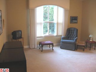 "Photo 8: 308 1725 128TH Street in Surrey: Crescent Bch Ocean Pk. Condo for sale in ""Ocean Park Gardens"" (South Surrey White Rock)  : MLS®# F1100027"