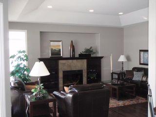 Photo 3: 52 Britton Bay in HEADINGLEY: Headingley North Condominium for sale (West Winnipeg)  : MLS®# 1100540