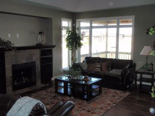 Photo 6: 52 Britton Bay in HEADINGLEY: Headingley North Condominium for sale (West Winnipeg)  : MLS®# 1100540
