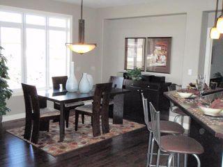 Photo 5: 52 Britton Bay in HEADINGLEY: Headingley North Condominium for sale (West Winnipeg)  : MLS®# 1100540