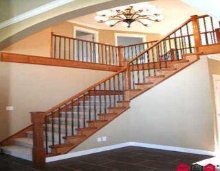 Photo 3: 18048 64TH AV in Surrey: Cloverdale BC House for sale (Cloverdale)  : MLS®# F2603796