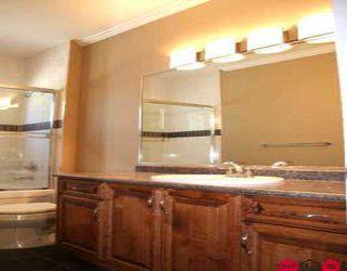 Photo 7: 18048 64TH AV in Surrey: Cloverdale BC House for sale (Cloverdale)  : MLS®# F2603796