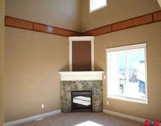 Photo 2: 18048 64TH AV in Surrey: Cloverdale BC House for sale (Cloverdale)  : MLS®# F2603796