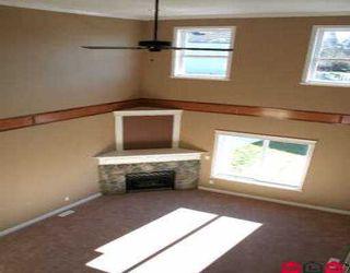 Photo 6: 18048 64TH AV in Surrey: Cloverdale BC House for sale (Cloverdale)  : MLS®# F2603796