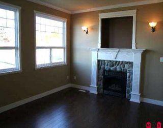 Photo 8: 18048 64TH AV in Surrey: Cloverdale BC House for sale (Cloverdale)  : MLS®# F2603796