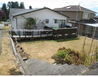 Photo 2: 1791 E 64TH Avenue in Vancouver: Fraserview VE House for sale (Vancouver East)  : MLS®# V725542