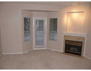 "Photo 4: 47 22000 SHARPE Avenue in Richmond: Hamilton RI Townhouse for sale in ""RICHMOND MEWS"" : MLS®# V734640"