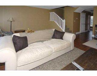 "Photo 3: 2 12331 PHOENIX Drive in Richmond: Steveston South Townhouse for sale in ""WESTWATER VILLAGE"" : MLS®# V751478"