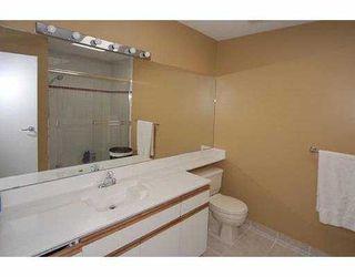 "Photo 9: 2 12331 PHOENIX Drive in Richmond: Steveston South Townhouse for sale in ""WESTWATER VILLAGE"" : MLS®# V751478"