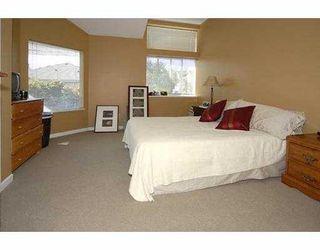 "Photo 8: 2 12331 PHOENIX Drive in Richmond: Steveston South Townhouse for sale in ""WESTWATER VILLAGE"" : MLS®# V751478"