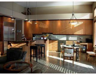 Photo 6: 66 BILLINGHAM Place in WINNIPEG: River Heights / Tuxedo / Linden Woods Residential for sale (South Winnipeg)  : MLS®# 2902882