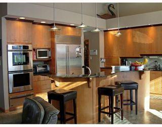 Photo 7: 66 BILLINGHAM Place in WINNIPEG: River Heights / Tuxedo / Linden Woods Residential for sale (South Winnipeg)  : MLS®# 2902882