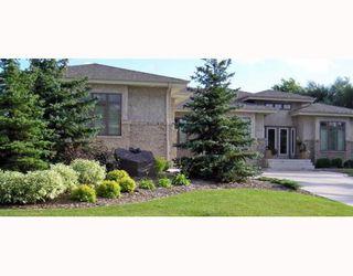 Photo 4: 66 BILLINGHAM Place in WINNIPEG: River Heights / Tuxedo / Linden Woods Residential for sale (South Winnipeg)  : MLS®# 2902882