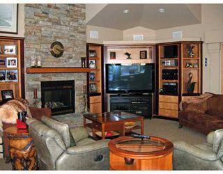 Photo 9: 66 BILLINGHAM Place in WINNIPEG: River Heights / Tuxedo / Linden Woods Residential for sale (South Winnipeg)  : MLS®# 2902882