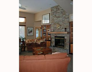 Photo 8: 66 BILLINGHAM Place in WINNIPEG: River Heights / Tuxedo / Linden Woods Residential for sale (South Winnipeg)  : MLS®# 2902882