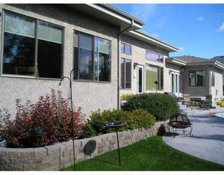 Photo 2: 66 BILLINGHAM Place in WINNIPEG: River Heights / Tuxedo / Linden Woods Residential for sale (South Winnipeg)  : MLS®# 2902882