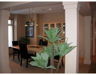 Photo 5: 66 BILLINGHAM Place in WINNIPEG: River Heights / Tuxedo / Linden Woods Residential for sale (South Winnipeg)  : MLS®# 2902882