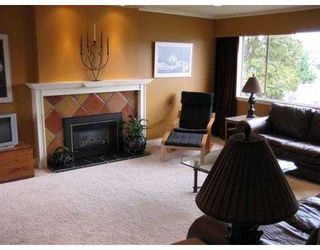 "Photo 4: 8191 FAIRLANE Road in Richmond: Seafair House for sale in ""SEAFAIR"" : MLS®# V756940"