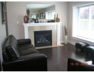 "Photo 2: 1338 SOWDEN Street in North_Vancouver: Norgate House for sale in ""NORGATE"" (North Vancouver)  : MLS®# V765995"