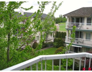"Photo 10: 301 5363 206TH Street in Langley: Langley City Condo for sale in ""PARKWAY 2"" : MLS®# F2910004"