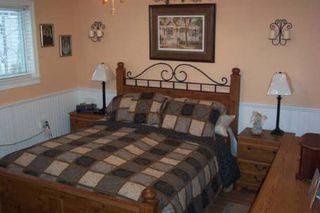 Photo 6: 69 Robinson Avenue in Kawartha L: House (Bungalow) for sale (X22: ARGYLE)  : MLS®# X1624339