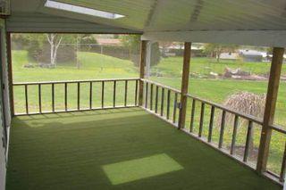 Photo 9: 69 Robinson Avenue in Kawartha L: House (Bungalow) for sale (X22: ARGYLE)  : MLS®# X1624339
