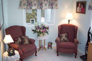 Photo 5: 69 Robinson Avenue in Kawartha L: House (Bungalow) for sale (X22: ARGYLE)  : MLS®# X1624339