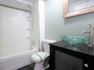 Photo 7: 4204 38 Street in Edmonton: Zone 29 House for sale : MLS®# E4165592
