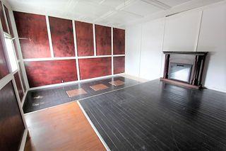Photo 12: 4204 38 Street in Edmonton: Zone 29 House for sale : MLS®# E4165592