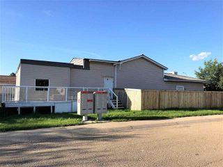 Photo 10: 4204 38 Street in Edmonton: Zone 29 House for sale : MLS®# E4165592