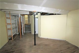 Photo 9: 4204 38 Street in Edmonton: Zone 29 House for sale : MLS®# E4165592