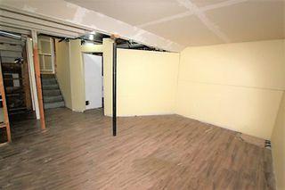 Photo 8: 4204 38 Street in Edmonton: Zone 29 House for sale : MLS®# E4165592