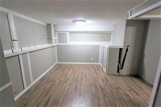 Photo 5: 4204 38 Street in Edmonton: Zone 29 House for sale : MLS®# E4165592