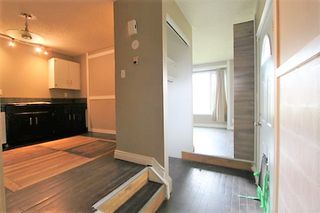 Photo 2: 4204 38 Street in Edmonton: Zone 29 House for sale : MLS®# E4165592