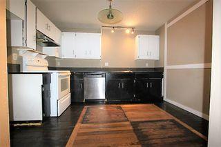 Photo 4: 4204 38 Street in Edmonton: Zone 29 House for sale : MLS®# E4165592