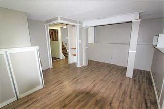 Photo 6: 4204 38 Street in Edmonton: Zone 29 House for sale : MLS®# E4165592