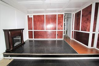 Photo 13: 4204 38 Street in Edmonton: Zone 29 House for sale : MLS®# E4165592