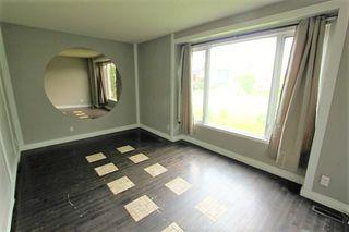 Photo 3: 4204 38 Street in Edmonton: Zone 29 House for sale : MLS®# E4165592