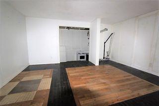 Photo 14: 4204 38 Street in Edmonton: Zone 29 House for sale : MLS®# E4165592