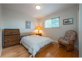 Photo 16: 1610 HEMLOCK Place in Port Moody: Mountain Meadows House for sale : MLS®# R2389571