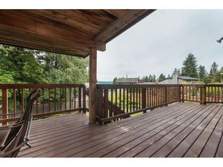 Photo 11: 1610 HEMLOCK Place in Port Moody: Mountain Meadows House for sale : MLS®# R2389571