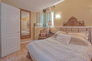 Photo 24: 16 Glacier Place: St. Albert House for sale : MLS®# E4168083