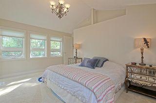 Photo 14: 16 Glacier Place: St. Albert House for sale : MLS®# E4168083