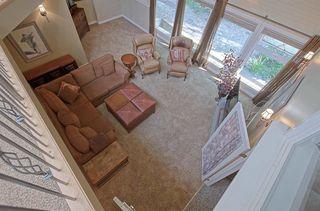 Photo 12: 16 Glacier Place: St. Albert House for sale : MLS®# E4168083