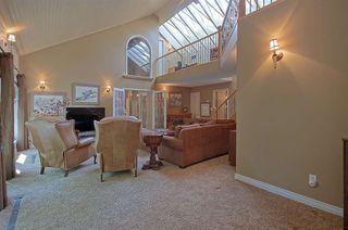 Photo 10: 16 Glacier Place: St. Albert House for sale : MLS®# E4168083