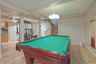Photo 23: 16 Glacier Place: St. Albert House for sale : MLS®# E4168083